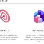 (Reviews) www.30percent.club - 30% Club Website - Login and Register