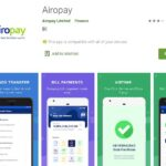 Reviews: Customer Care - Airopay.com - Login and Register