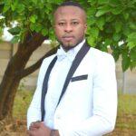 Apostle JP M Dinayen