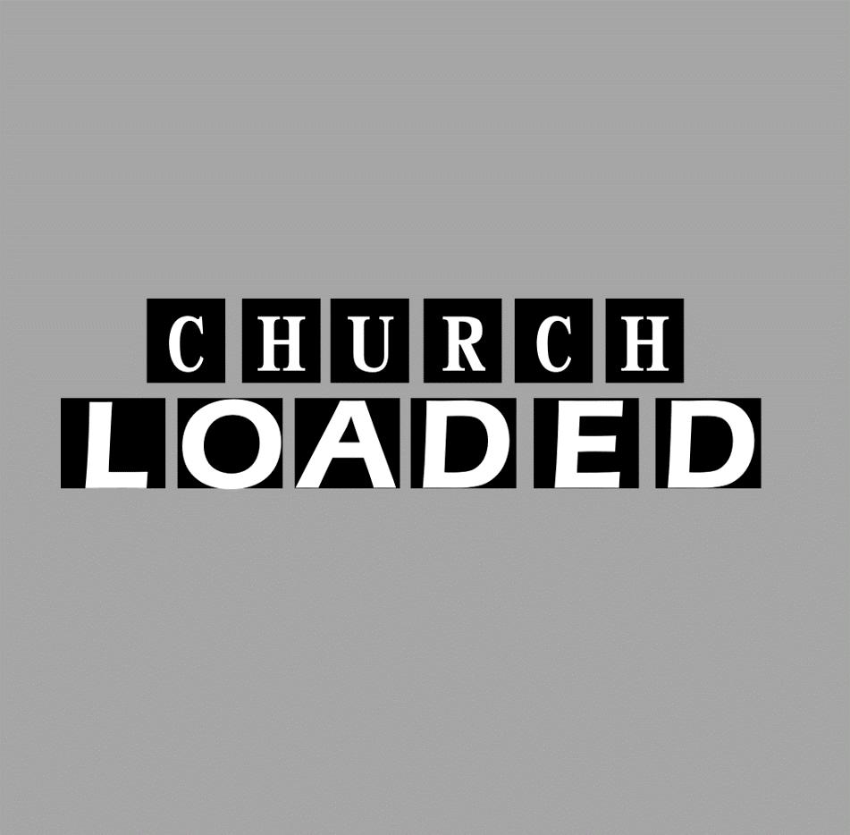 CHURCHLOADED 56