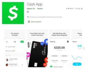 www.CashApp.com - Cash App Website - Login and Register (Reviews)