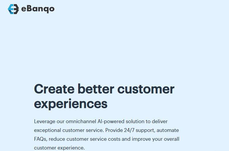 (Reviews) - Customer Care - Ebanqo - Login and Register - www.Ebanqo.com