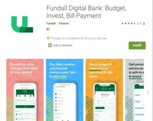 www.Fundall.com - Fund All Website - Login and Register (Reviews)