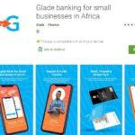 www.glade.ng - Glade Business Website - Login and Register (Reviews)