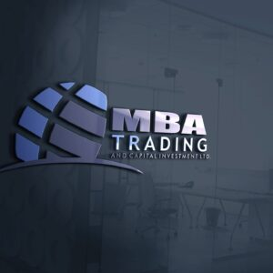 MBA Trading & Capital Investment Limited