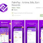 www.PalmPay.com PalmPay Website Login and Register (Reviews)
