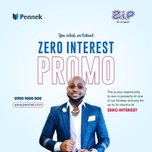 www.Pennek.com - Pennek Nigeria Website - Login and Register