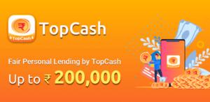 APK Download: Top Cash Loan App - Phone Number - Login and Register