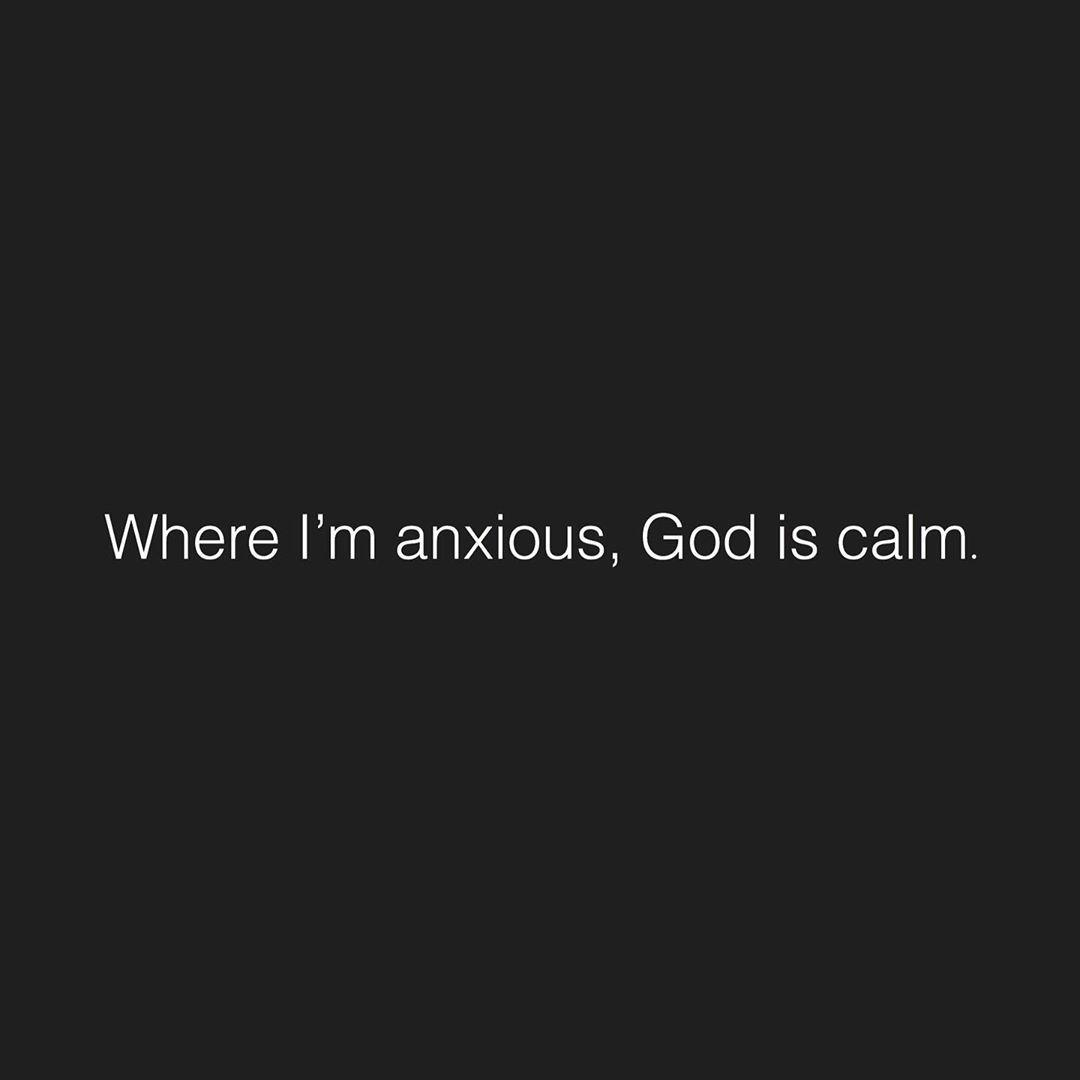 Anonymous Prayer Request