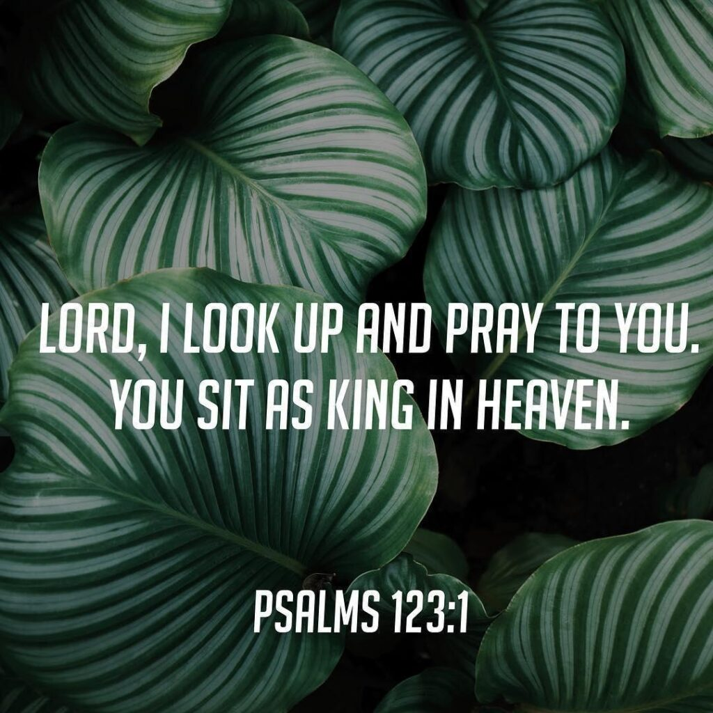 Becky Dvorak Prayer Request