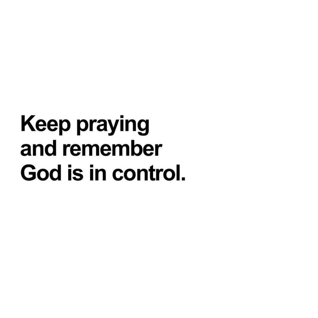 Call Prayer Line