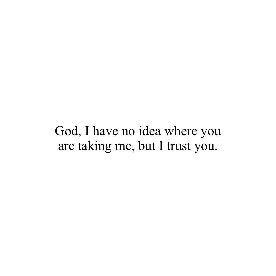 Christian Prayer Request