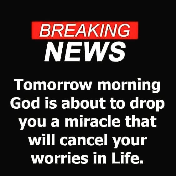 Divine Retreat Centre Prayer Request