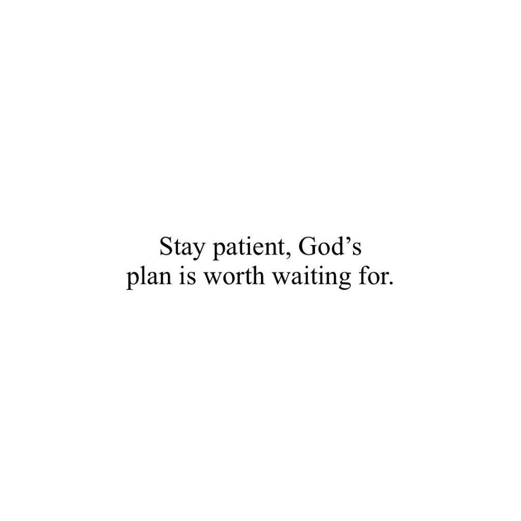 God TV Prayer Request