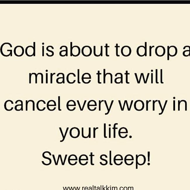 Hillsong Prayer Request