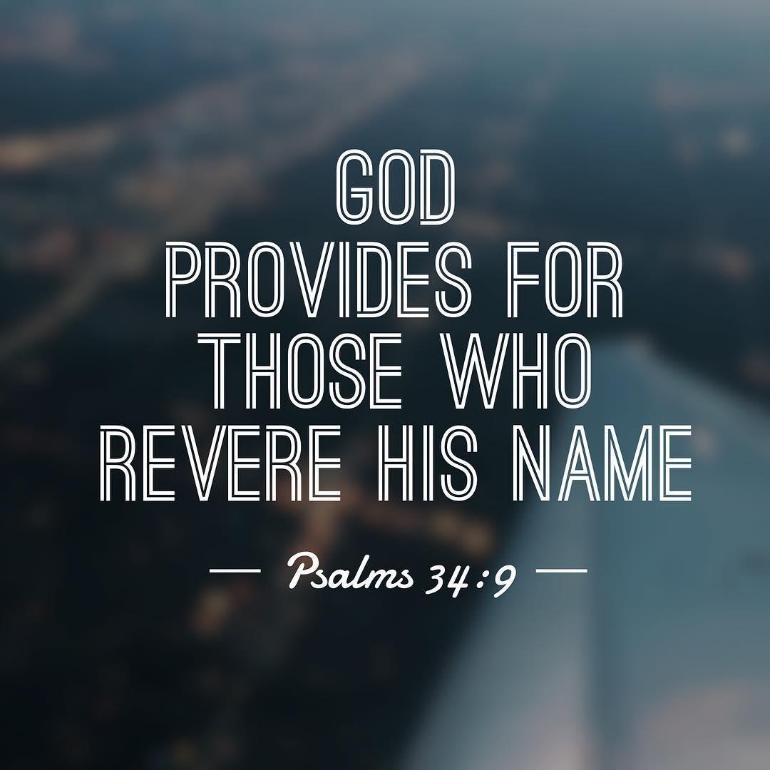 Jesus Calls Prayer Line