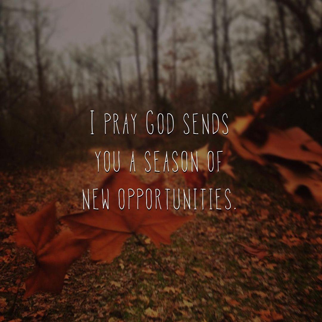 John Hagee Prayer Request