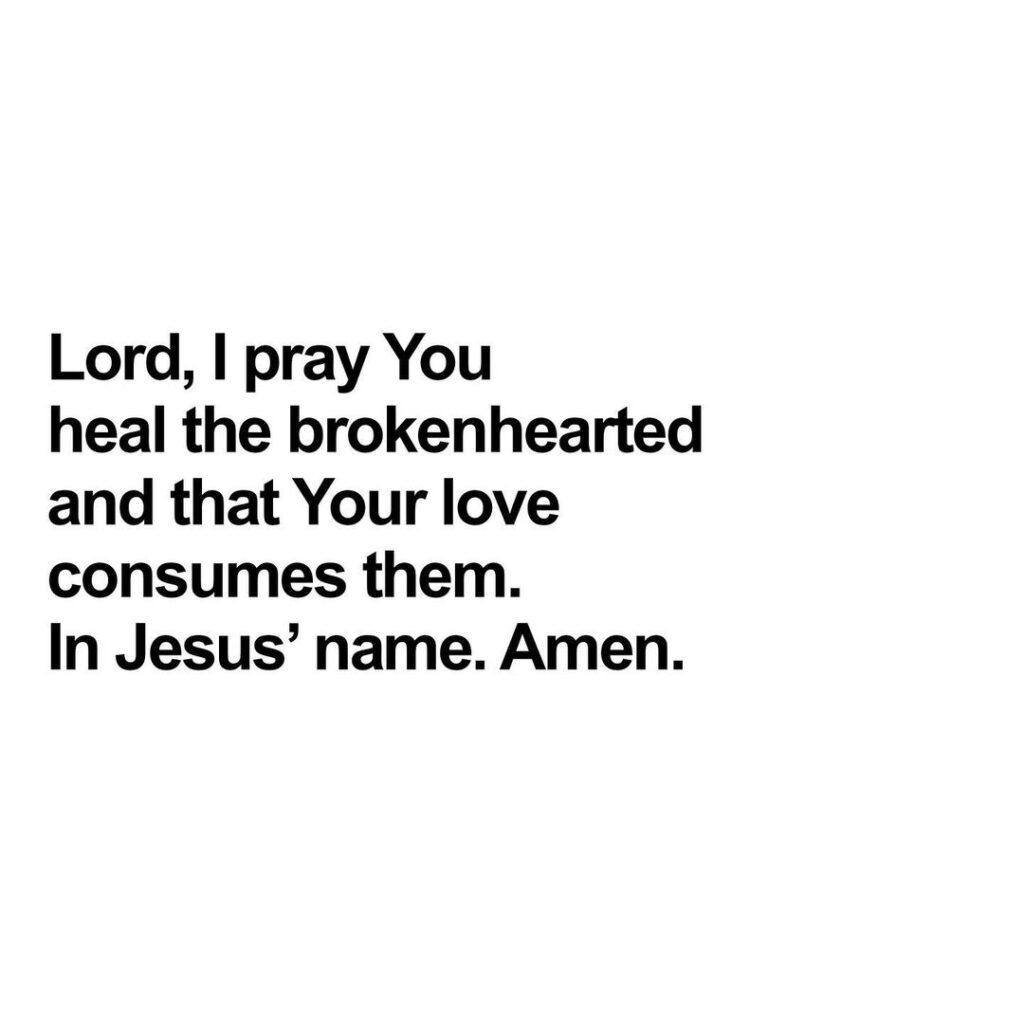 Kenneth Copeland Prayer Line