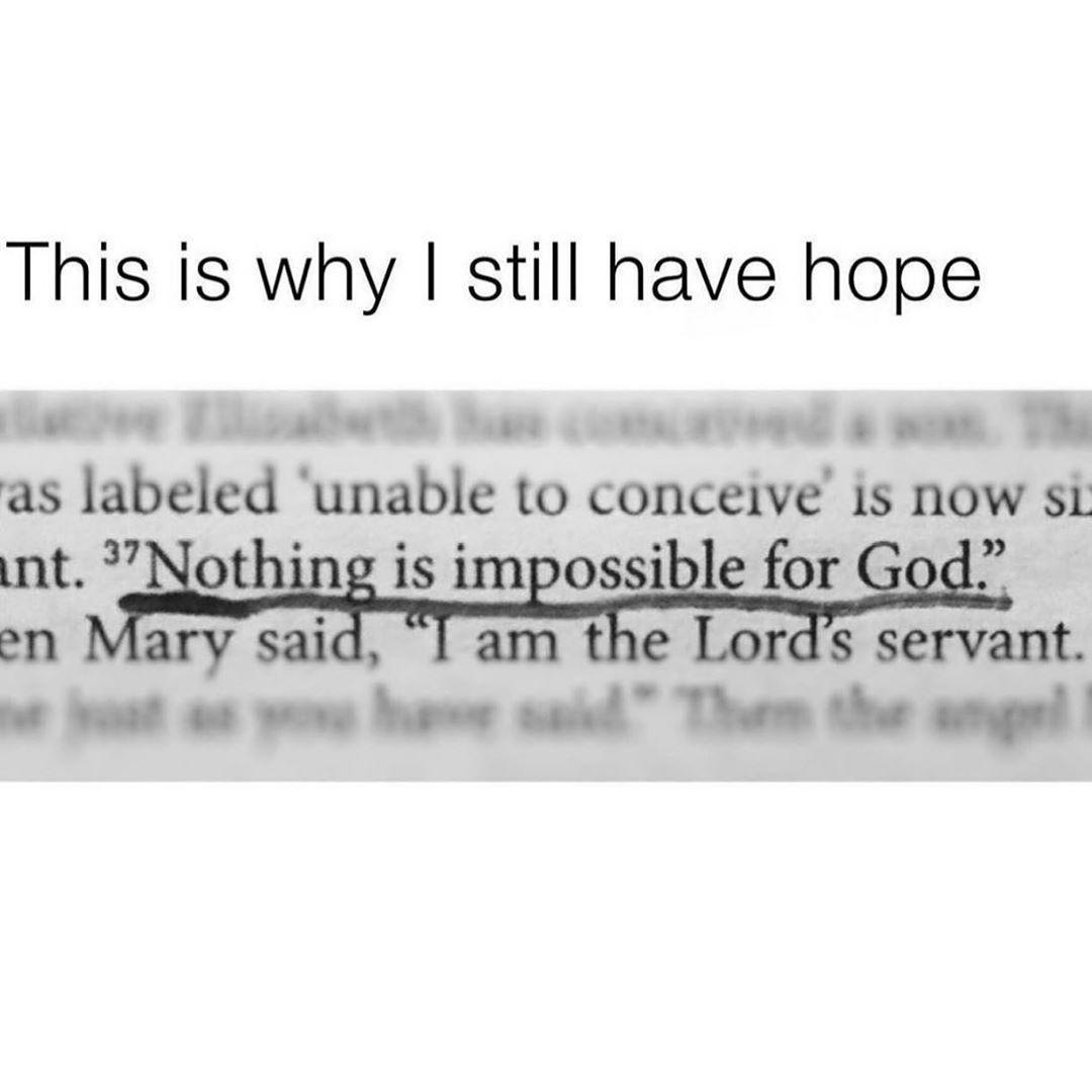 My Prayer Request