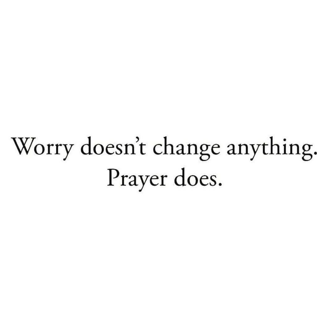 Pastor Adeboye Prayer Line