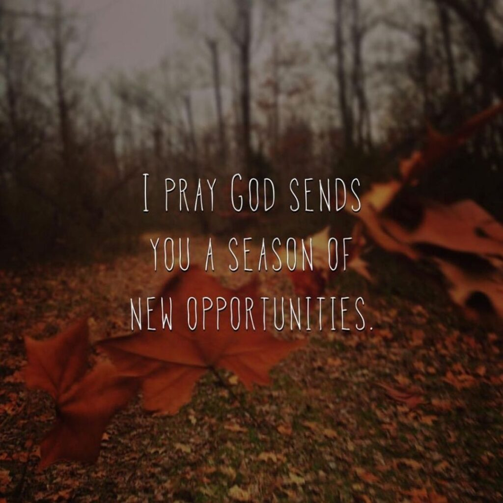Prayer Request For Healing