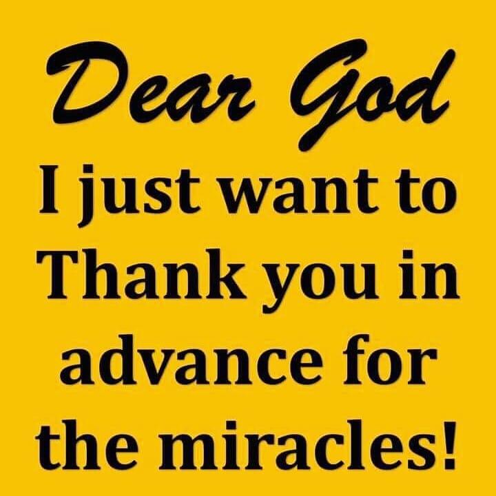 TW Ministries Prayer Line Live