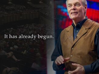 Andrew Wommack Sermons MP3 Download