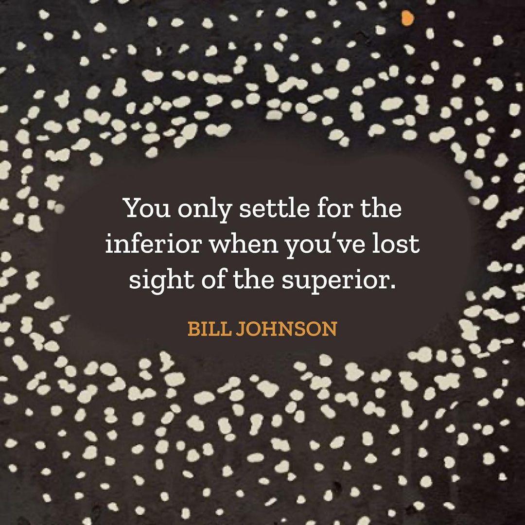 Bill Johnson Sermons MP3 Download