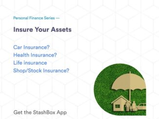 Customer Care: https://www.stashbox.ng/ Login and Register (StashBox) Reviews